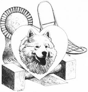 HOASC_LogoFullCOB 2